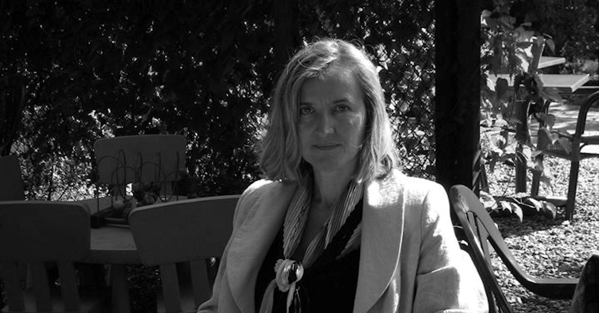 Nie żyje Agnieszka Durejko, badaczka polskiej mniejszości nad Dźwiną