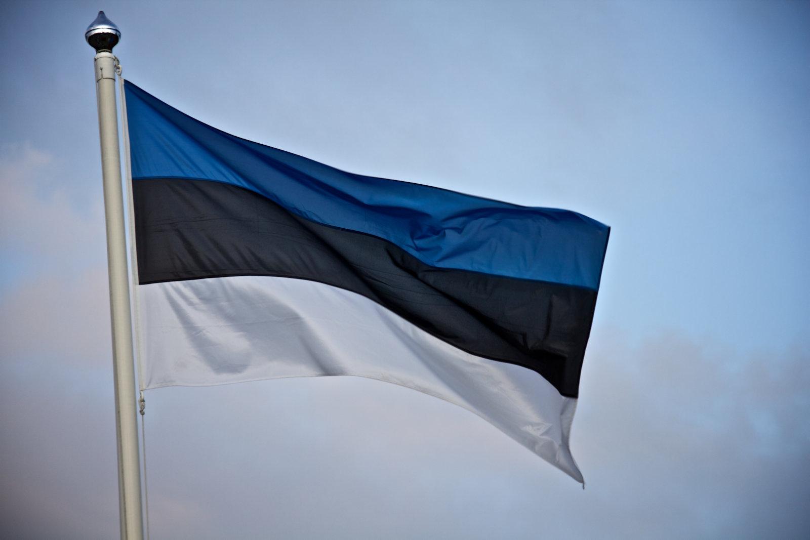 Przegląd Bałtycki wyróżniony przez Estońskie Ministerstwo Spraw Zagranicznych