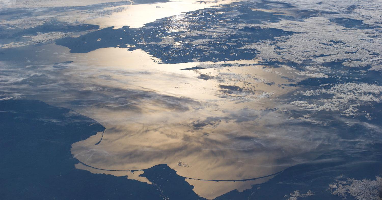 Podsumowanie działalności Fundacji Bałtyckiej w 2020 roku